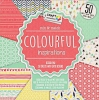 Mix & Match - Papier - Designblock - Colourful inspirations