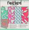Punched Paper