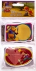 Sticky Notes Disney My Friends Tigger Pooh